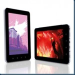 Tablet Reviews | Land of Droid - Google Android News - ROMS - Phones ...