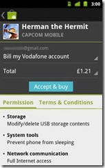 vodafone-android-market-carrier-billing