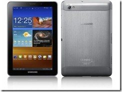 Galaxy Tab 77 Front Back_575px