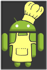 Cooking_Android
