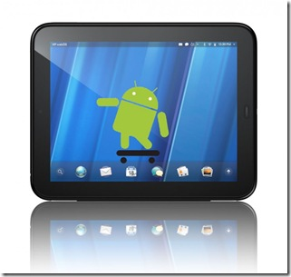 android-touchpad-725x690