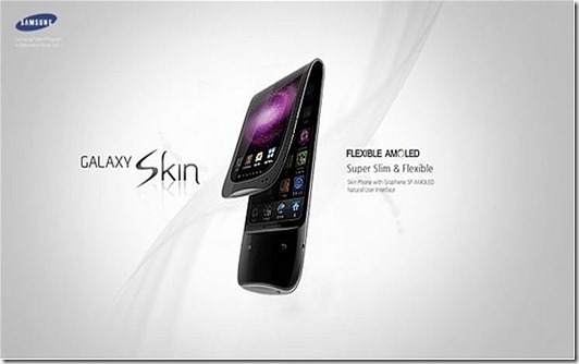 galaxy-skin-features-flexible-amoled