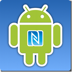 nfc_android_320x320