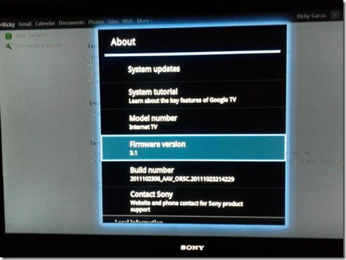 sony-tv-update-2