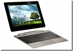 ASUS-Transformer-Prime