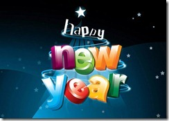 happy-new-year-photos-2012