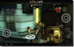 onlive_game