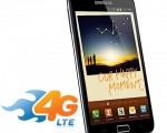 samsung-galaxy-note-for-atandt-to-ditch-exynos-sport-4g-lte
