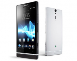 xperia-s.png