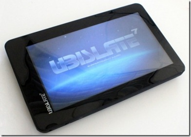 aakash-tablet-main-screen-550x395