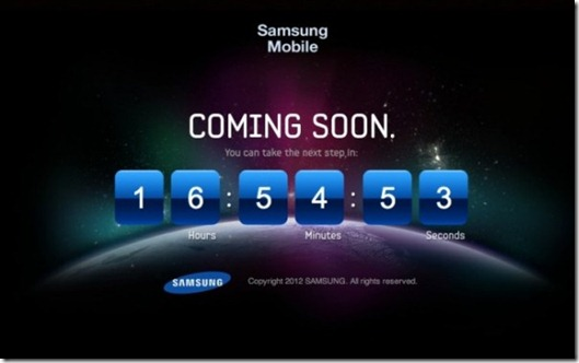 next-galaxy-teaser-650x408-600x376
