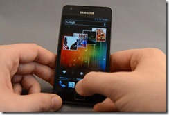 samsunggalaxys2ics