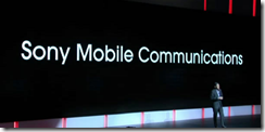 Sony-Mobile-COmmunications-608x300