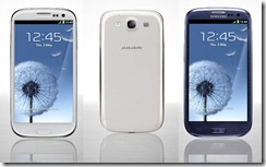 galaxy-s-iii-front-back