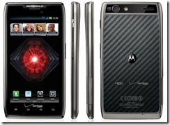 motorola-droid-razr-maxx