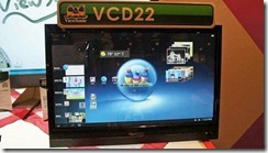vcd22_1