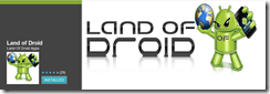 Land of Droid - Android Apps on Google Play