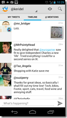 Screenshot_2012-07-12-10-29-12