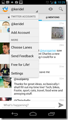 Screenshot_2012-07-12-10-29-18