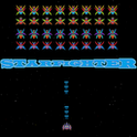 Starfighter