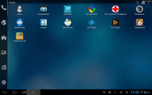 Smart_Launcher_4