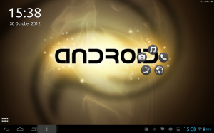 Smart_Launcher_5