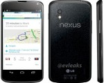 lg-nexus-4-press-shot-back