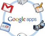 google_apps_logo